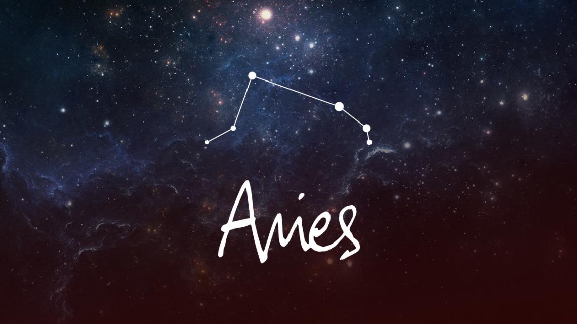 ราศีเมษ, Aries, 21 มีนาคม – 19 เมษายน