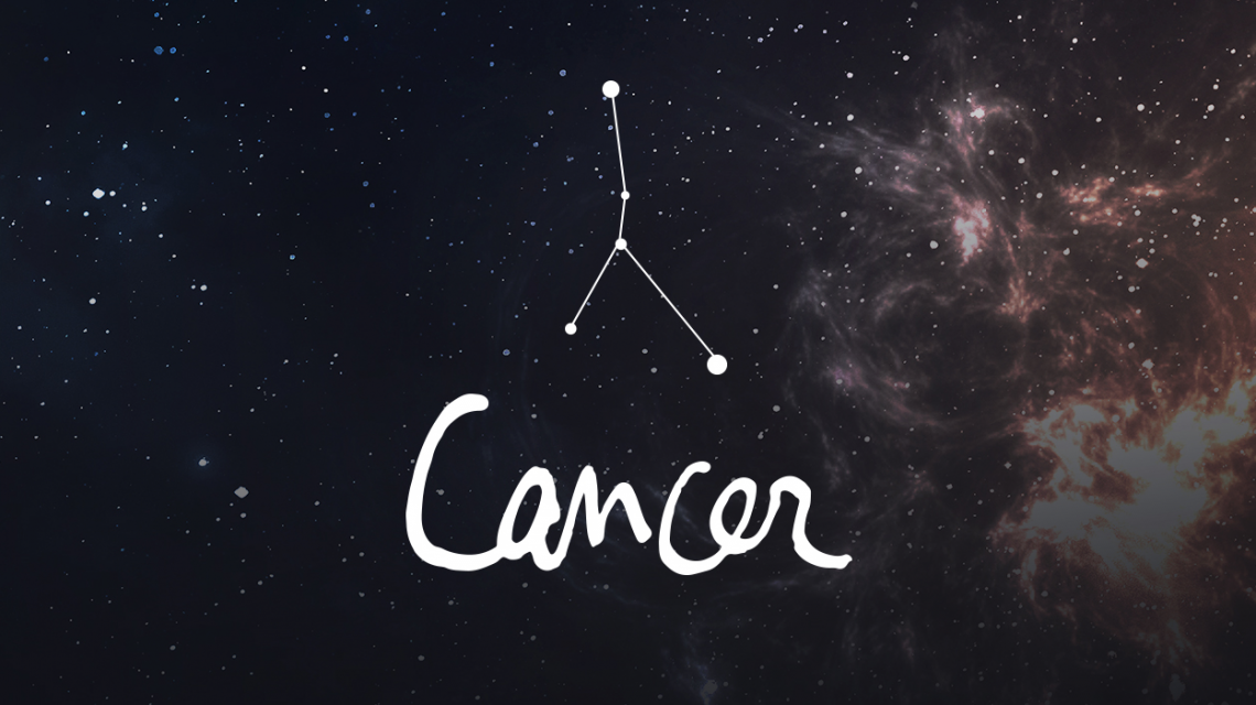 ดวงราศีกรกฎ, Cancer, 22 มิถุนายน – 22 กรกฎาคม