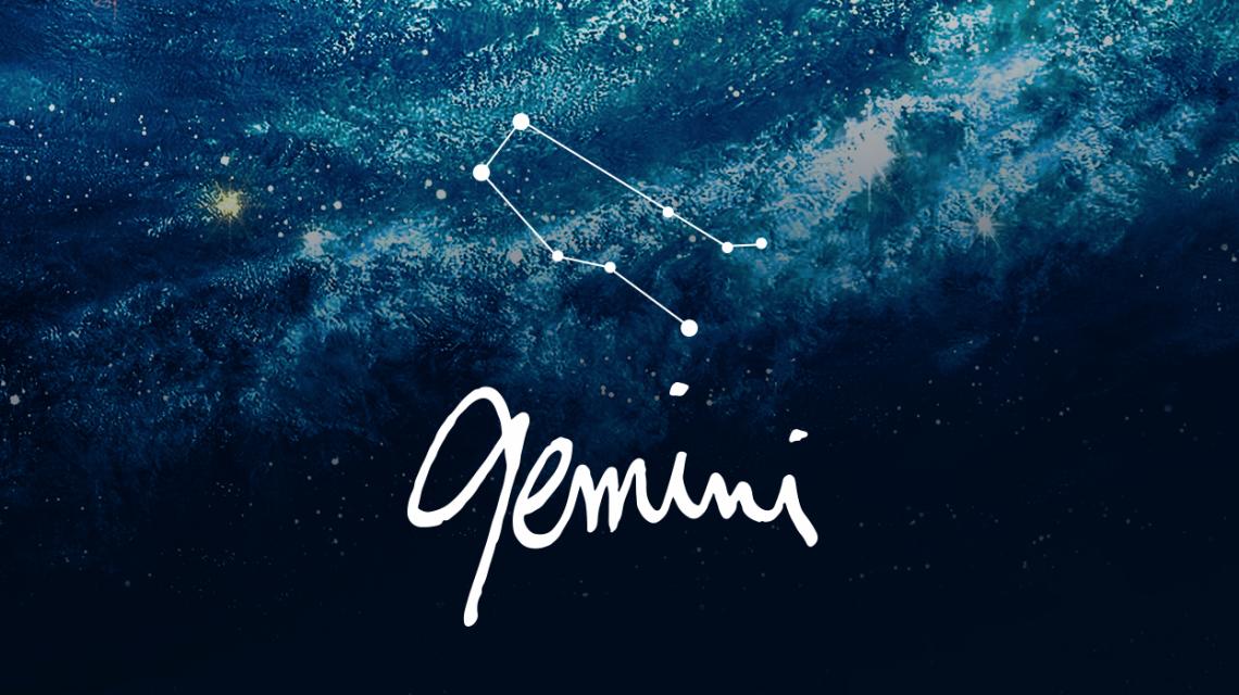 ดวงราศีเมถุน, Gemini, 21 พฤษภาคม – 21 มิถุนายน